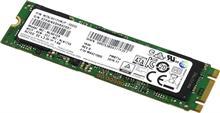 SAMSUNG MZ7LN1T0HMJP PM871a 1TB M.2 SSD Drive
